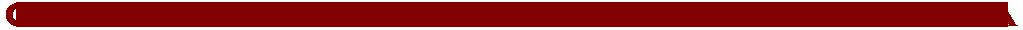 GCBSA Logo